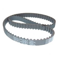 Yamaha 6C5-46241-00 Timing Belt